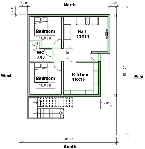 south facing house vastu plan south facing house plans per vastu escortsea