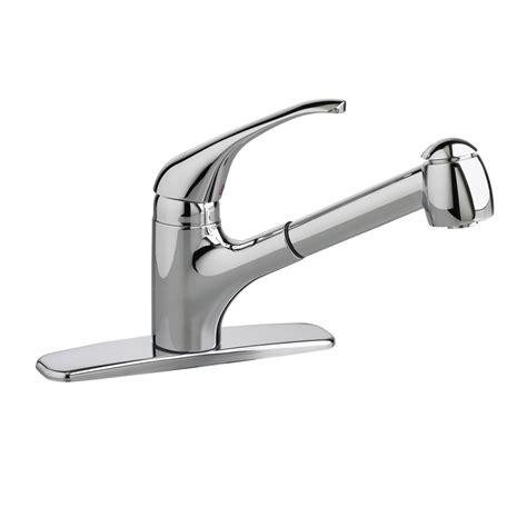 american standard kitchen faucets parts american standard faucets american standard kitchen faucet parts american standard faucet
