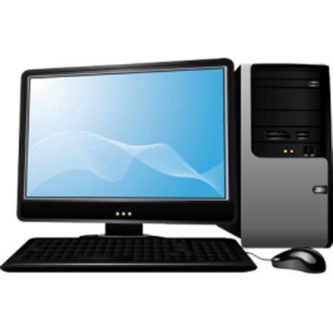 ordinateur de bureau pour export destockage grossiste
