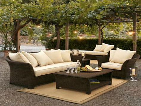 home depot patio furniture sale home depot patio furniture patio furniture sale home