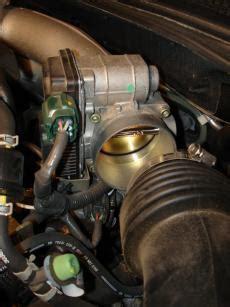 electronic throttle control 2012 nissan maxima engine control electronic throttle control