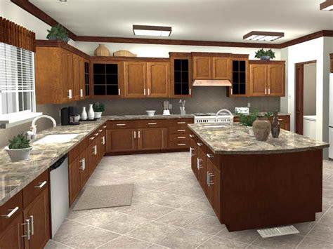 kitchen design images pictures amazing of best kitchen planner ideas medium kitchens bes