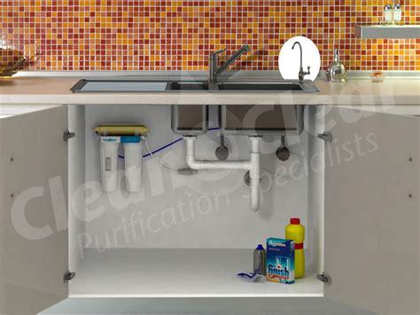 cabinet water filter cabinet water filter manicinthecity
