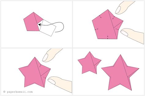 how to create origami how to make origami lucky
