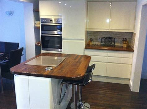 kitchen island worktops uk fabrication archives worktop express information guides