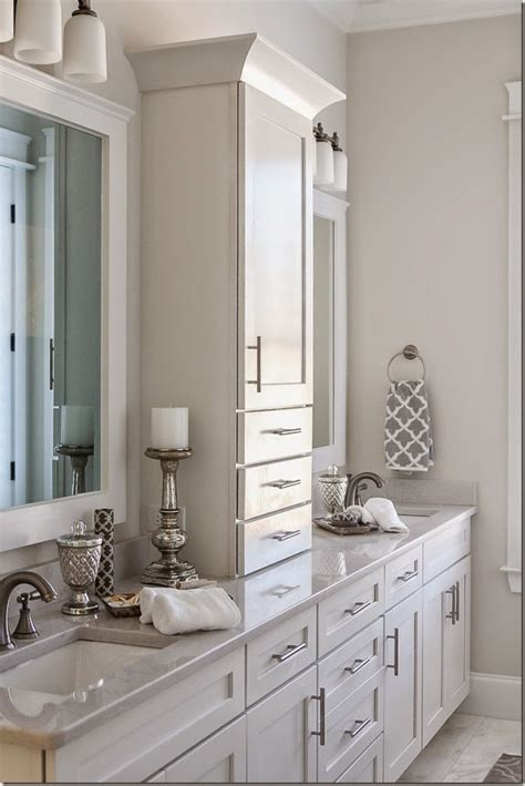 master bathroom ideas entirely eventful day