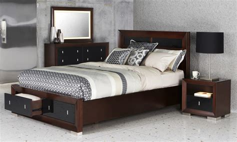 king sized bed set image gallery king size bed