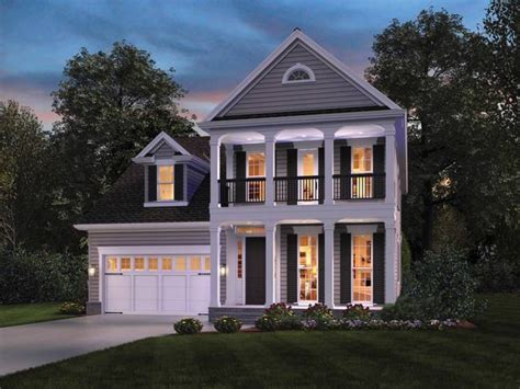 small colonial house plans small luxury house plans colonial house plans designs colonial house plan mexzhouse