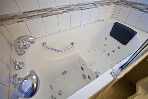 bathroom shower sizes furniture bathroom bathtub sizes with modern