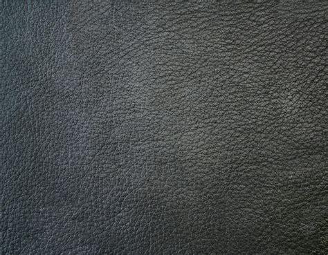 rubber st in photoshop le migliori texture pelle photoshop iwebdesigner