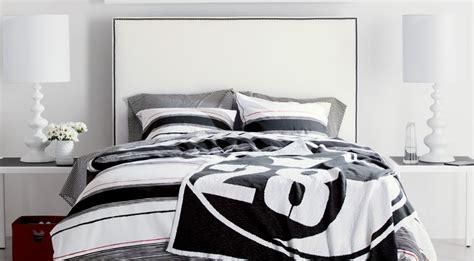 shop bedroom furniture shop disney bedroom furniture disney bedroom ethan allen