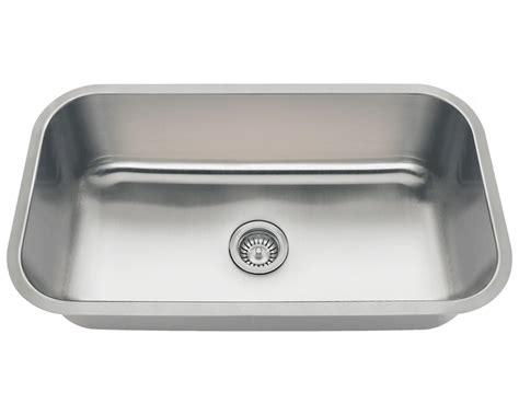 single kitchen sink 3218c single bowl stainless steel kitchen sink