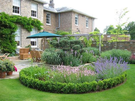 country backyard ideas simple country landscaping ideas with stunning design