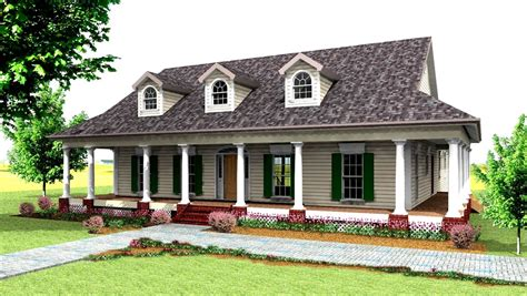 fashioned house house plans for fashioned houses house design plans