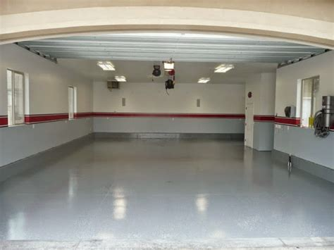 Best Garage Design best garage wall paint color