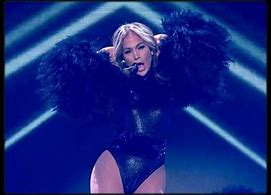 Image result for Mariah Carey