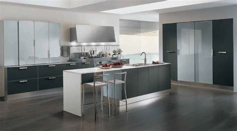modern kitchen designs with island modern kitchen island the interior designs