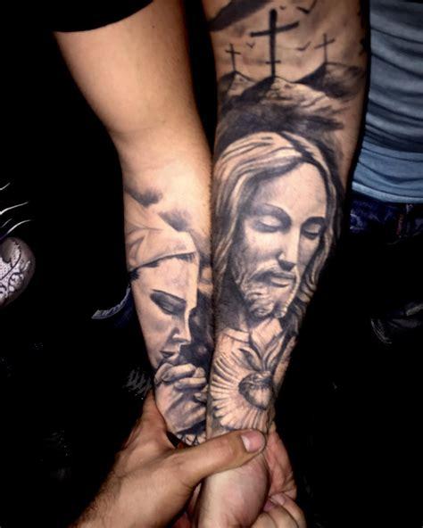 28 jesus tattoo designs ideas design trends premium