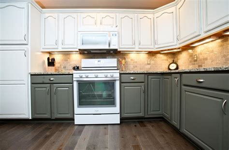 two color kitchen cabinets ideas the ideas of decorating kitchen with two tone kitchen cabinets kitchen remodel styles designs