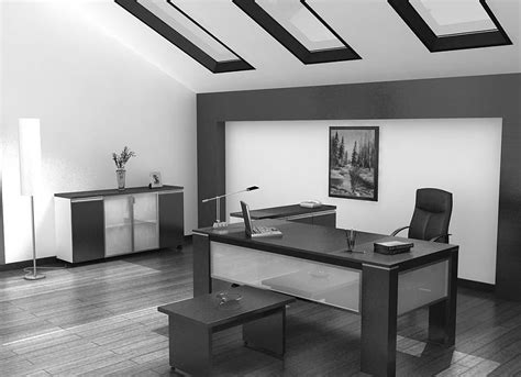 desks home office modern front gorgeous desk designs for any office front desk office