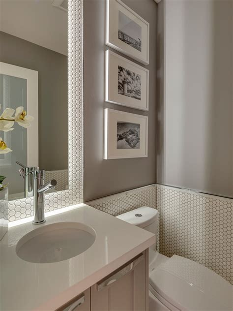 paint ideas for small powder room paint colors for small rooms design ideas pictures