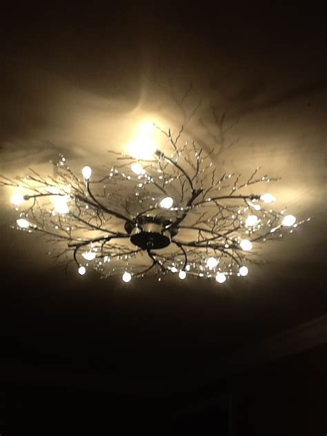 light fittings for bedrooms my bedroom light possini branch 30 1 2 quot wide ceiling