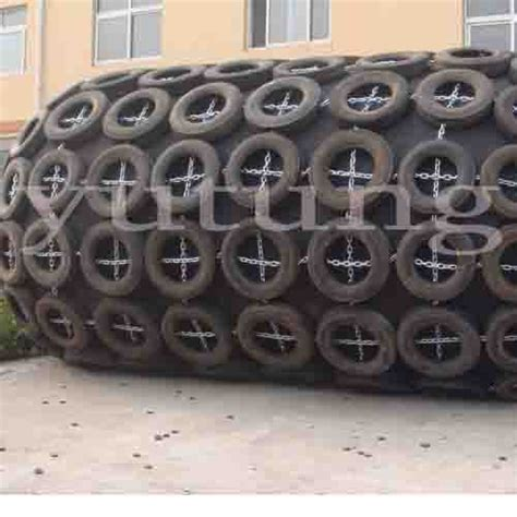 industrial rubber sts sts fender