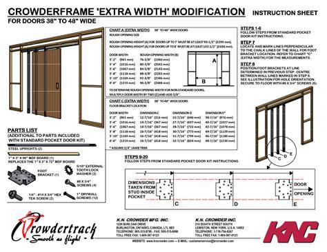 exterior door widths front doors chic average front door width standard front