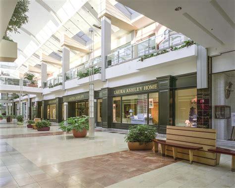 Garden State Mall Hrs Garden State Plaza Mall The Rinaldi