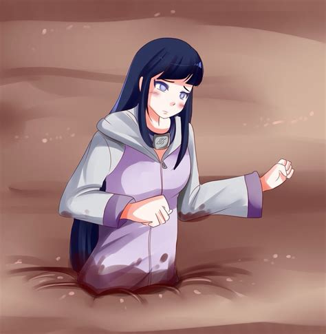 hinata vs hinata vs 1 5 by rbx2 on deviantart