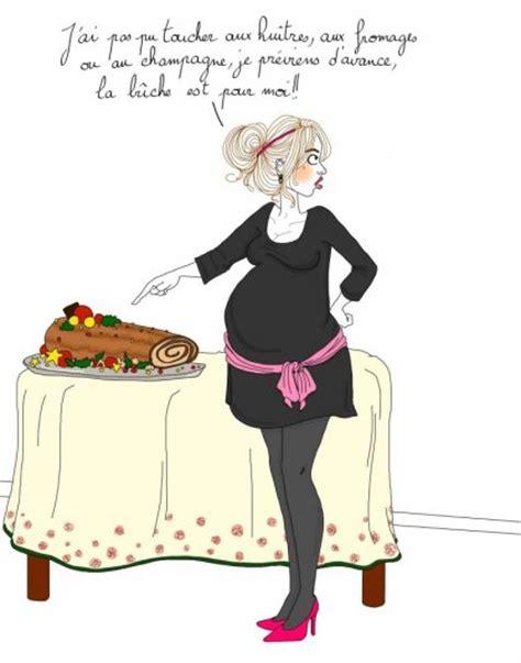 les inconvenients de la grossesse de le journal de cycy