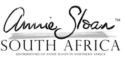 chalk paint south africa chalk paint sloan south africa