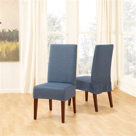chair covers for dining room chairs furniture diy slipcovers for dining room chairs