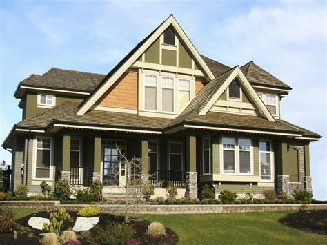 choosing paint color house exterior wonderful exterior house painting with green color best