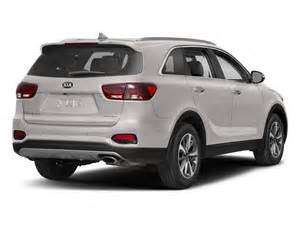 Parkway Family Kia by New 2019 Kia Sorento L For Sale At Parkway Family Kia