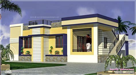 best home designs 1000 square tamil nadu house plans 1000 sq ft l 373ca2e589f80dea jpg