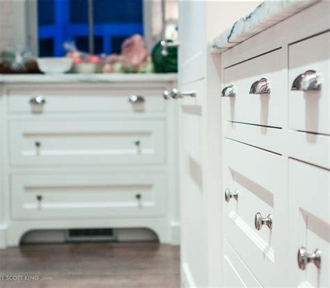 kitchen cabinet hardware ideas house with transitional interiors home bunch interior design ideas