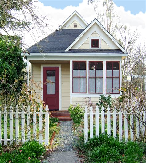 small cottage home designs tumbleweed tiny house cottages