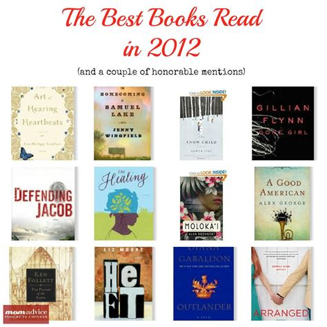 best picture books for the best books read in 2012 momadvice