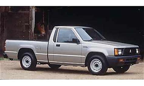 how petrol cars work 1995 mitsubishi mighty max parking system mitsubishi mighty max 2587557