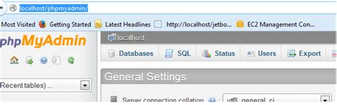 sql query to change table name asp net and sql server how to change table name in mysql