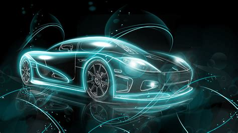 Sport Car Wallpaper 2014 by Index Of Wp Content Uploads 2014 01