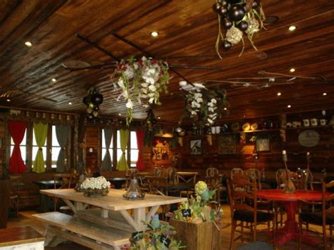 le chalet du moulin sorlin d arves restaurant avis num 233 ro de t 233 l 233 phone photos