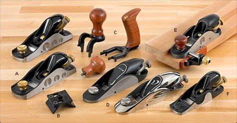 veritas woodworking tools veritas 174 block planes valley tools woodworking