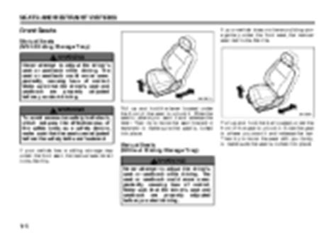 hayes auto repair manual 2005 suzuki forenza user handbook how to unlock a cassette of dolby in suzuki forenza 2005 2006 suzuki forenza support