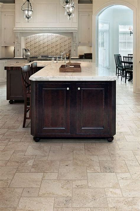 tile in kitchen kitchen tile installation cost
