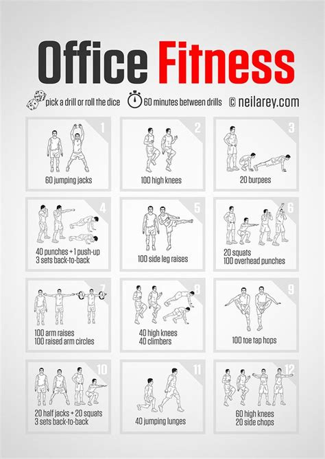 office workouts at desk 25 best ideas about office workouts on