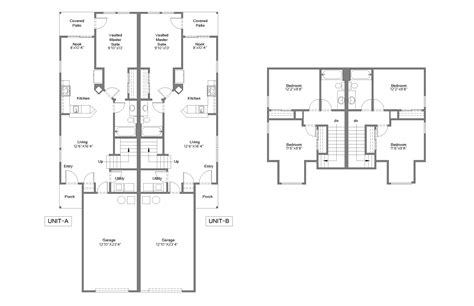 using autocad to draw house plans how to draw architectural floor plans architect services