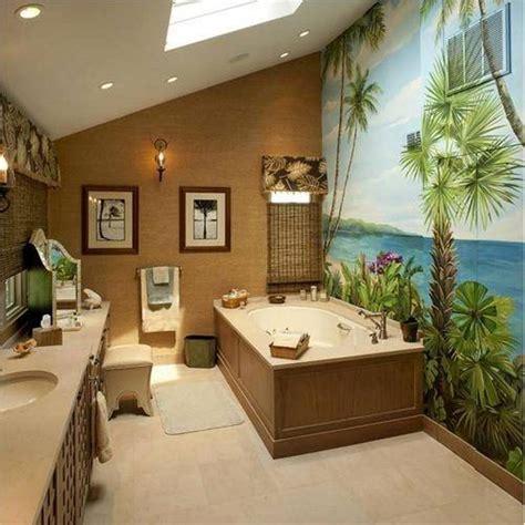 bathroom decorating accessories and ideas interior design 2017 ombre bathroom house interior