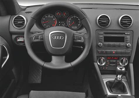 best auto repair manual 2011 audi a3 interior lighting audi a3 cabriolet specs photos 2008 2009 2010 2011 2012 2013 autoevolution